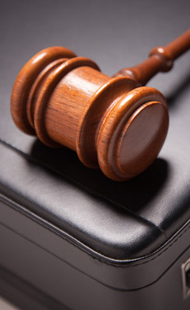 Our Services | Legal Services